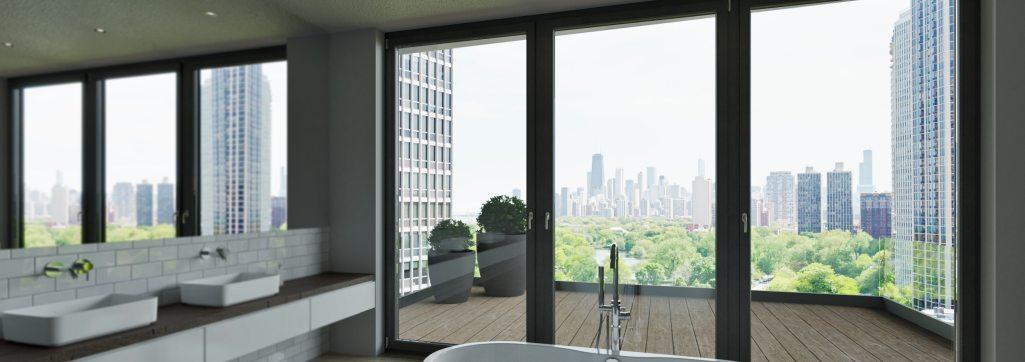 smart fensterwunder integrierter rollladen blaurock. Black Bedroom Furniture Sets. Home Design Ideas